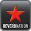 link-2-Reverbnation